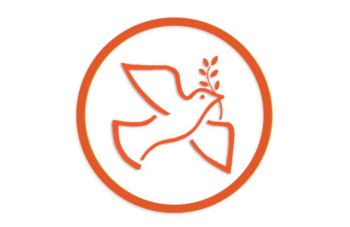 მშვიდობის სწავლება